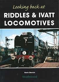 looking-back-at-riddles-and-ivatt-locomotives