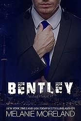 Bentley: Vested Interest #1