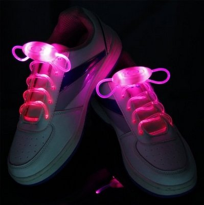 kenmont-led-colorful-shoe-lices-pink