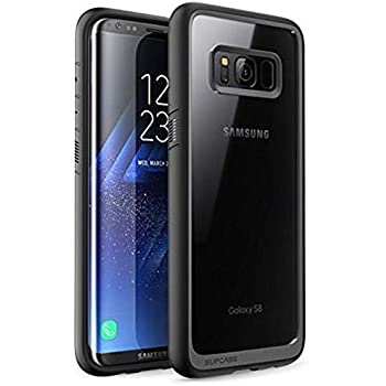 super popular adf97 0b15a RhinoShield CrashGuard AA0305924 Bumper Case for Samsung Galaxy S8 ...