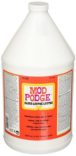 plaid-mod-podge-lucentezza-378-l