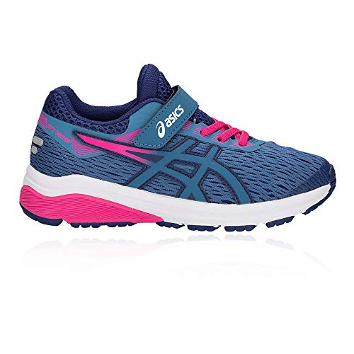 Asics GT-1000 7 PS - Running Shoes (33