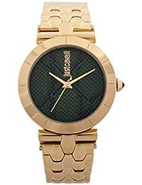 Just Cavalli Damen-Armbanduhr JC1L005M0065
