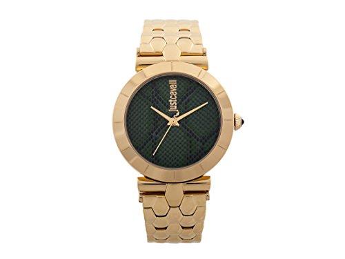 Reloj Just Cavalli para Mujer JC1L005M0065