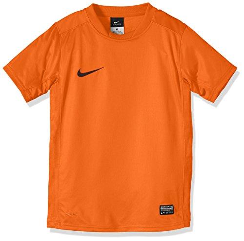 Nike park v maillot à manches courtes