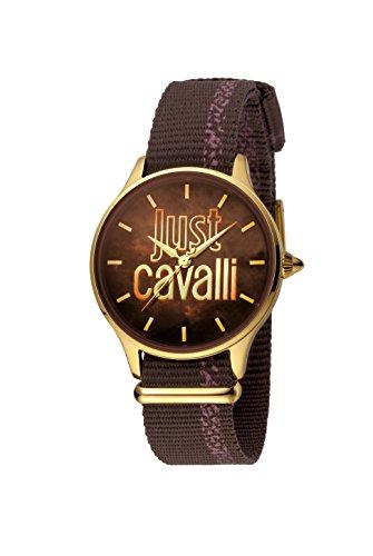 Montre Femmes - Just Cavalli - JC1L032L0025
