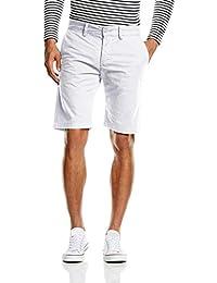 4b9fe7a09cd2 Amazon.es  Pantalones cortos - Hombre  Ropa
