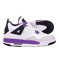 Jordan - Zapatillas de Deporte Mujer