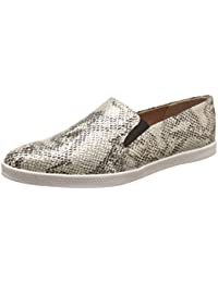 Carlton London Women's Philyra Sneakers