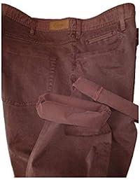 433ae8e51f78 Amazon.it  Maxfort - Pantaloni   Uomo  Abbigliamento