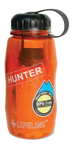 lifeline-hunter-in-a-bottle