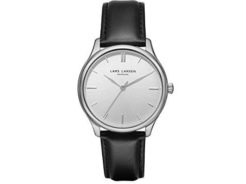 Lars Larsen Reloj los Mujeres 127SBBLL