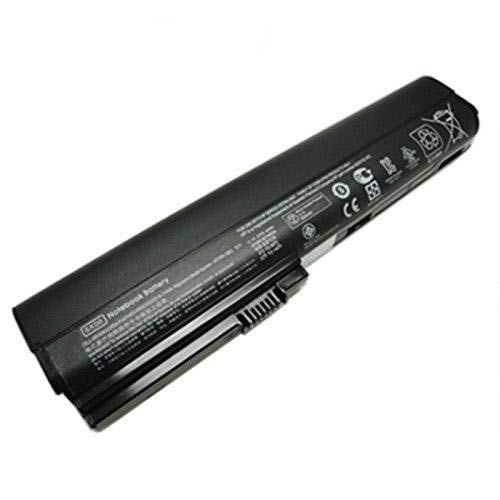 BPX Laptop Battery SX06 62Wh 11.1v Laptop Battery for HP EliteBook 2560p 2570p Notebook PC HSTNN-UB2L