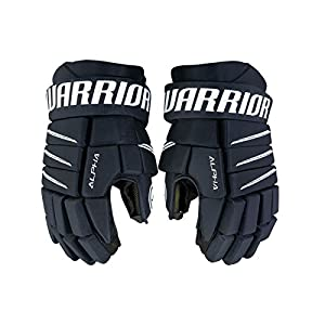 Warrior Senior Alpha Qx5 Handschuhe