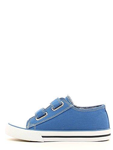Laufschuhe Jungen, farbe Blau , marke CHICCO, modell Laufschuhe Jungen CHICCO CEDRO Blau Celeste