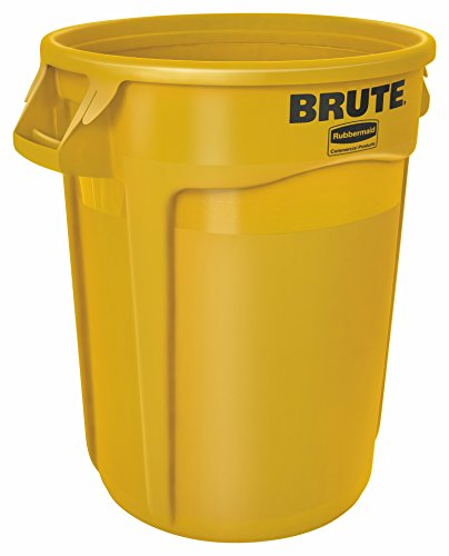 rubbermaid-commercial-products-fg263200yel-brute-behalter-1211-l-gelb