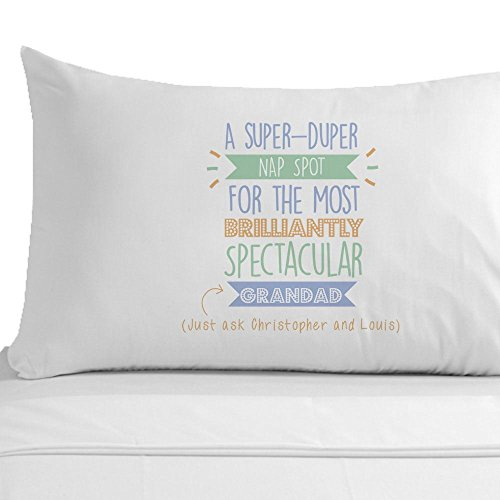 personalised-super-grandad-pillowcase-papa-gift-ideas-gifts-for-grandpa-grandad-presents