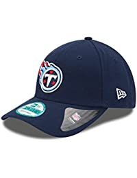 Tennessee Titans The League 9FORTY Cap