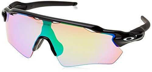 oakley-occhiali-radar-ev-path-polished-black-prizm-golf