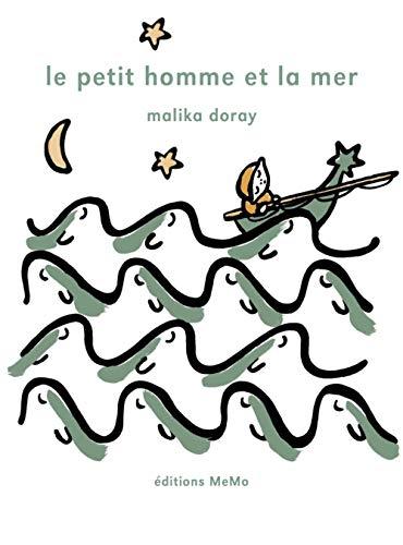 """<a href=""""/node/183477"""">Le petit homme et la mer</a>"""