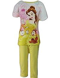 Koo-T - Pijama - para niña