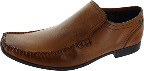 size-8-base-mens-acrobat-mto-leather-slip-ons