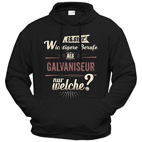 getshirts-rahmenlosr-geschenke-hoodie-wichtigere-berufe-als-galvaniseur-red-creme-schwarz-l