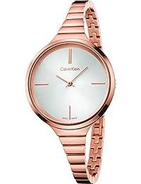 Montre Femme - Calvin Klein K4U23626