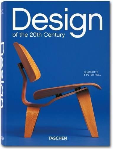 Design of the 20th Century (25)