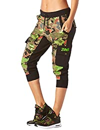 Amazon.fr   zumba pantalon   Vêtements d682691c3b5