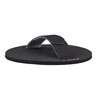 Mirka Abralon Hand Pad 150mm