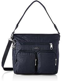 Kipling Tasmo - Shoppers y bolsos de hombro Mujer