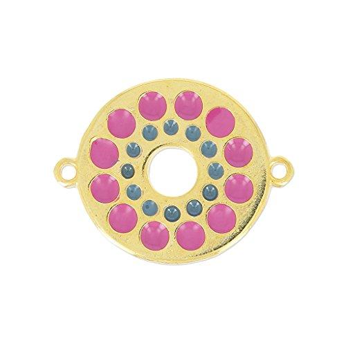 entrepieza-redondo-esmalte-epoxi-2-anillas-27-mm-morado-antracita-dorado-x1