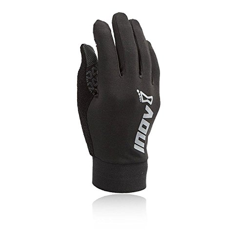 Inov-8 All Terrain Glove Size : S