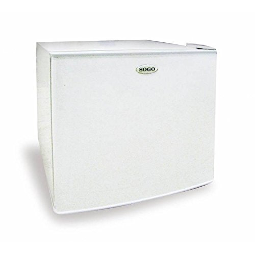 Nevera Mini Bar Congelador - 50 Litros