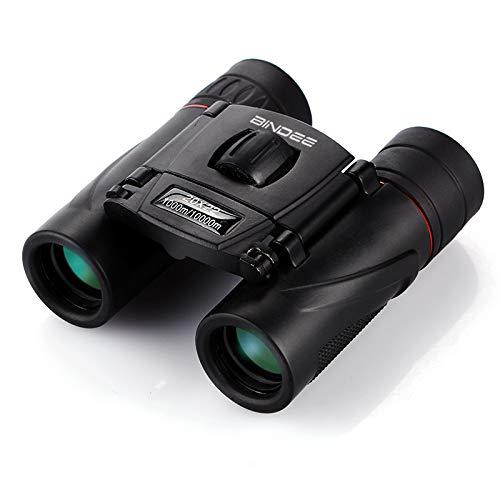 Binocular Telescope großhandel Binocular Telescope Low Light Night Vision high Power high -...