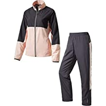 ENERGETICS Damen Doreen Trainingsanzug