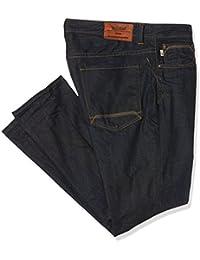Timberland Sargant Lake Denim - Jeans - Homme