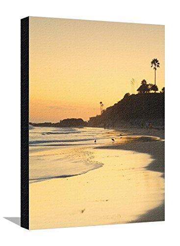 reproduction-sur-toile-tendue-laguna-beach-orange-county-california-united-states-of-america-north-a