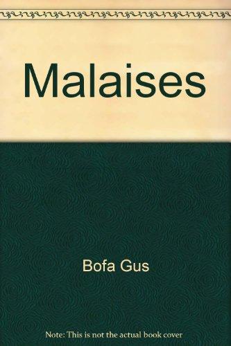 Malaises