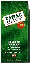 Tabac® Original Dry