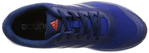 Zapatillas Adidas Mana Bounce 2 M Ara Real Universitario Real Universitario T-10 Blu (reauni/negbas/energi)