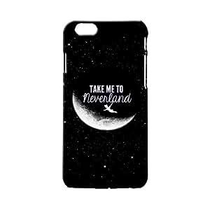 G-STAR Designer 3D Printed Back case cover for Apple Iphone 6/ 6s - G3490
