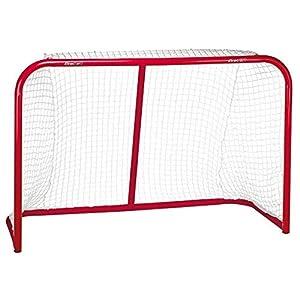 Streethockey Tor CCM 72″ 183 cm
