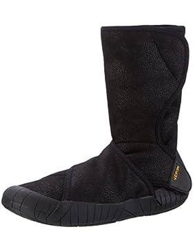Vibram FiveFingers Unisex-Erwachsene Furoshiki Mboot Stiefel