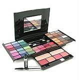 Cameleon Makeup Kit G2327 ( 2X Powder 36...