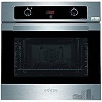 Amazon.es: Edesa - Stopcrazy -Electrodomésticos grandes pie ...