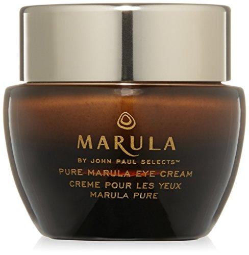 Marula Pure Beauty Oil - Pure Marula Eye Cream