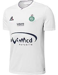 Le Coq Sportif ASSE Replica Jersey, T-Shirt