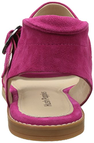 Hush Puppies Damen Abia Pumps Rose (Rose)